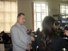 თბილისის სახელმწიფო უნივერსიტეტი :: ადგილობრივი არჩევნები და მისი თავისებურებები ლატვიაში