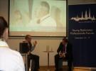 რიგის კონფერენცია :: 16-17 სექტემბერი, 2011 წელი
