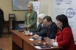 Soft Power :: რუსეთის საგარეო პოლიტიკის ახალი კონცეფცია საქართველოსთან მიმართებაში