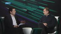 В Фокусе - Готовность Грузии начать переговоры с Россией